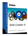 ImTOO DVD Creator 6